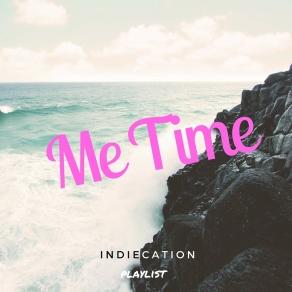 Indiecation Playlist
