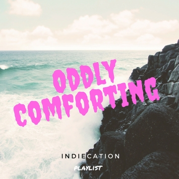 Indiecation Playlist (1)