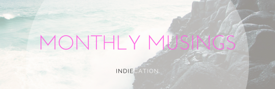 indiecation-playlists-1
