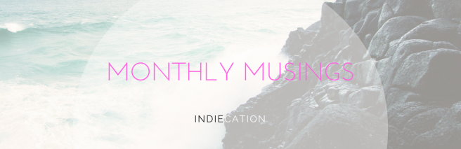 indiecation-playlists-2